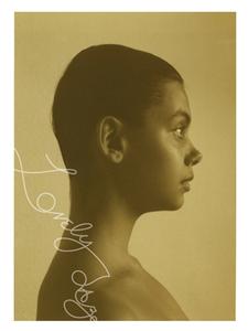 Image of Lovely Daze Poster