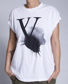 Image of VeryVeryBeautiful TEE