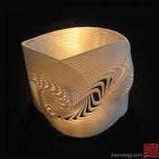 Image of DualNexus Bracelet