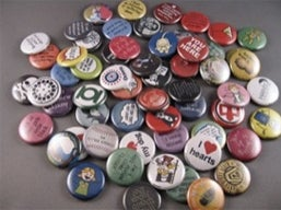 Image of Buttons