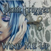 Image of Wind Me Up