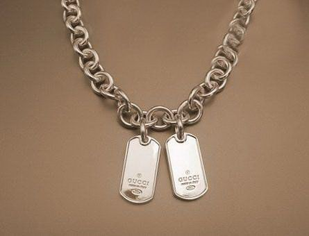 Big Dog Tags