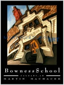 Image of Bowness School