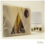 Image of F O R M LTD Edition Cassette Package (edition of 100)