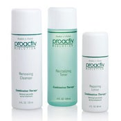 Image of Proactiv Solution