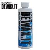 Image of Dewax.it - Nettoyage Wax