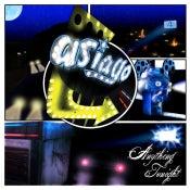 """Image of Asiago - """"Anything Tonight"""""""