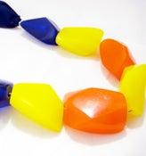 Image of Citrus
