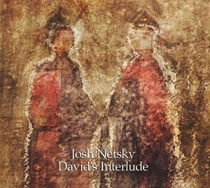 Image of David's Interlude CD