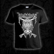 Image of Parasitized T-Shirt