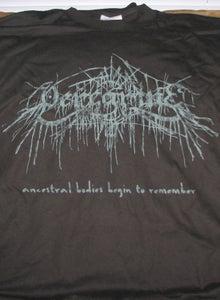 Image of Wanderers Shirt