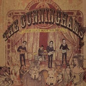 Image of HIGH CLASS ROCK AND ROLL CD (2009)