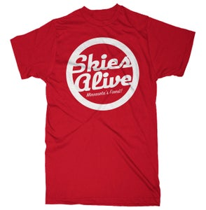 Image of (Minnesota's Finest!) Shirt (W/ FREE EP!)
