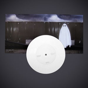 Image of Neighbors - Hooligans 7""