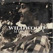 Image of Wildwood Music Co. EP