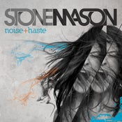 "Image of ""Noise + Haste"" EP"