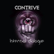 Image of The Internal Dialogue - Limited Edition Digipak