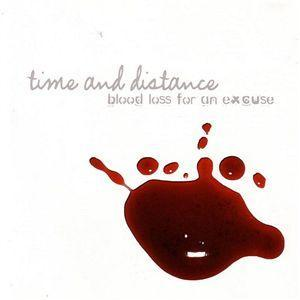 Image of Blood Loss For An Excuse EP
