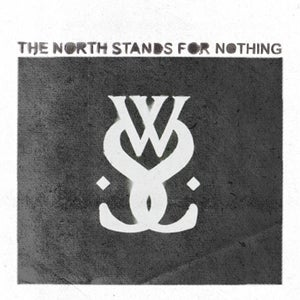 "Image of While She Sleeps - ""The North Stands For Nothing"" CD Album"