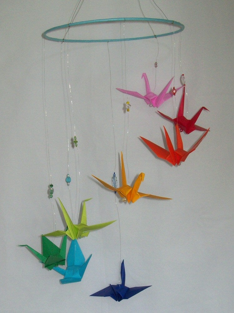 origami mami � products