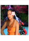 Image of Laumata Meaalofa Ikenasio Vol 2