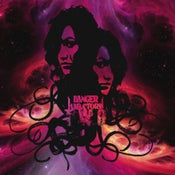 "Image of Danger Hailstorm ""Two"" CD"