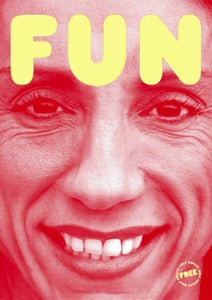 Image of FUN issue 5