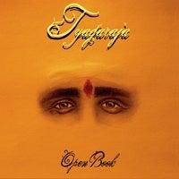 "Image of ""Open Book"" Digital Download"