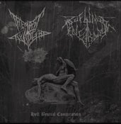 Image of Hell Bestial Conjuration