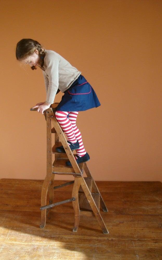 Image of patron PHILADELPHIE kid
