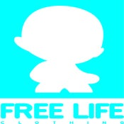 Image of Free Life Original