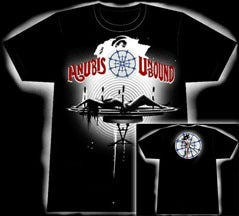 "Image of ""Circus"" Tee Shirt"