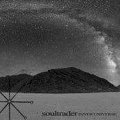 "Image of Soultrader - Inner Universe 7"""