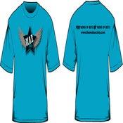 Image of Exclusive M.O.B. Society T-shirt