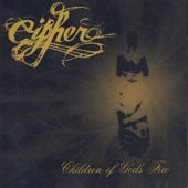 Image of Children Of God's Fire Full Length CD
