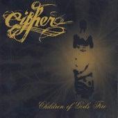 Image of Children Of God's Fire Full Length CD