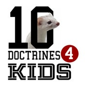Image of 10 Doctrines 4 Kids