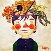 Image of Creatividad by Brigitte