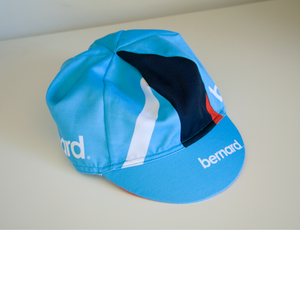 Image of Series 319 Cycling Cap