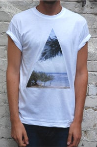 Image of Handmade T-Shirt