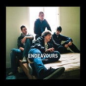Image of Endeavours - Twenty Eight EP