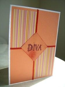 Image of DIVA