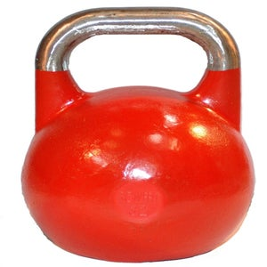 Image of 32kg Competition Russian Kettlebells - FREE DELIVERY