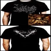 """Image of PACK EP + """"Blastin' Dead"""" Shirt"""