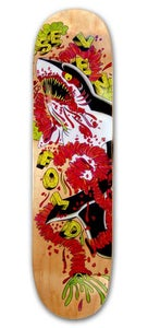Image of Shark Deck 8.25""