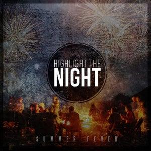 "Image of ""Summer Fever"" EP Pre-Order"