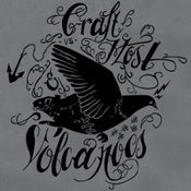 Image of VOLCANOES ep
