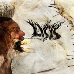 """Image of EP """"Extinction Of Believers"""""""
