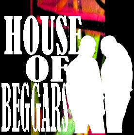 Image of House Of Beggars - SULLY (4wr03)