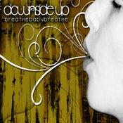 "Image of ""Breathe Baby, Breathe"" EP"
